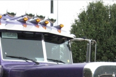 Peterbilt Windshield Glass Replacement Company Sacramento CA