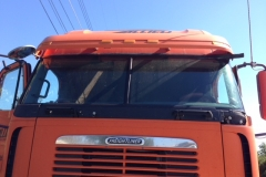 Semi Truck Windshield Glass Replacement Company Sacramento CA (5)