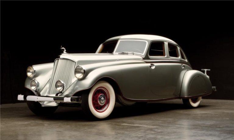 Classic Cars Windshield Repair Sacramento CA