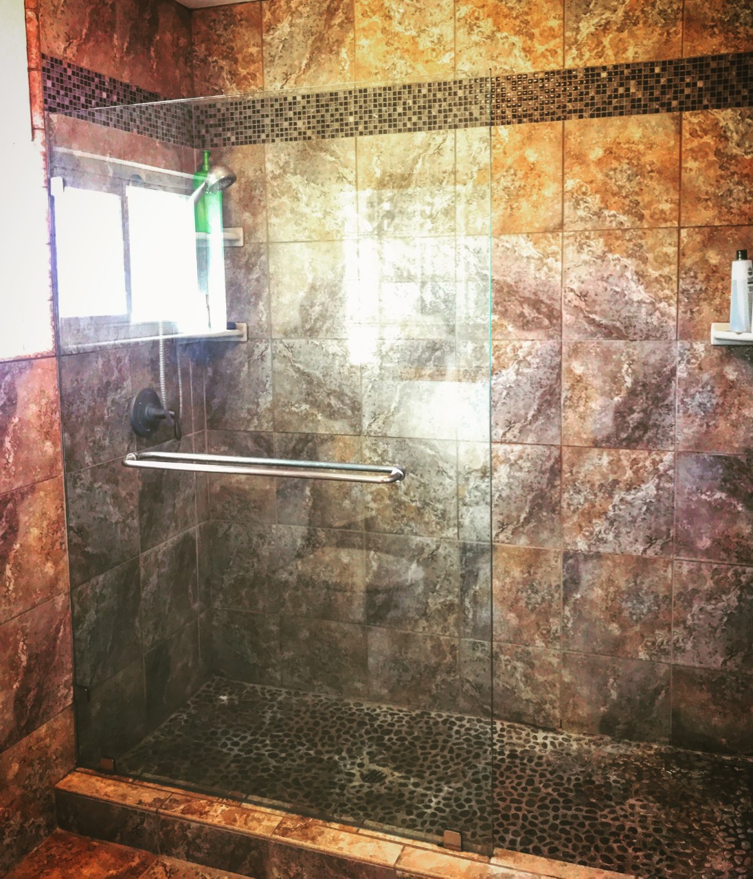 Shower Doors Sacramento Sacramento Shower Doors Frameless